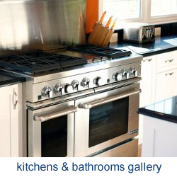 kitchensbathrooms